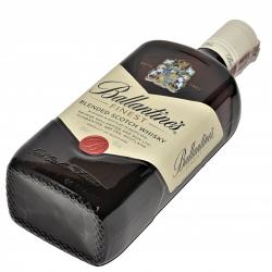 Whisky Ballantines Finest 40% (0,7L)