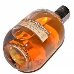 Whisky Glenrothes Robur 40% (1L)