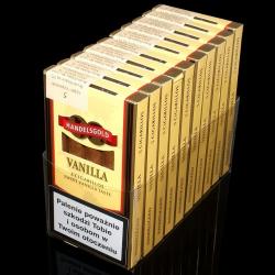 Handelsgold Blond Vanilla (50 cygaretek)