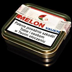 Vauen Melon - tytoń fajkowy 35g
