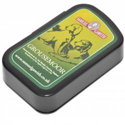 Samuel Gawith Genuine English Snuff - Grousemoor 10g