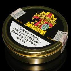 Rattray`s Black Mallory - tytoń fajkowy 50g