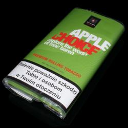 Mac Baren Apple Choice - tytoń papierosowy 40g