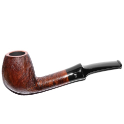 Stanwell Brushed Brown Rustico 403 (31298792)