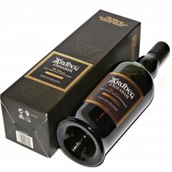 Whisky Ardbeg Uigeadail 54,2% (0,7L)