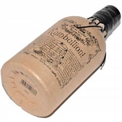 Rum Rumbullion 42,6% (0,7L)