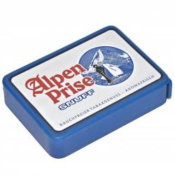 Alpen Prise Snuff 10g