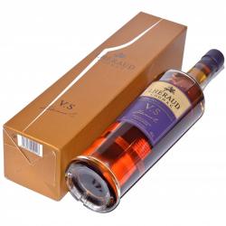 Cognac Lheraud VS 40% (0,7L)