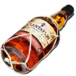 Rum Plantation 5YO Grand Reserve 40% (0,7L)