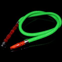 Wąż do shishy 15054