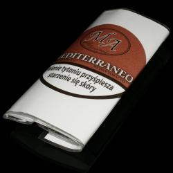 Mediterraneo- tytoń fajkowy 50g (saszetka)