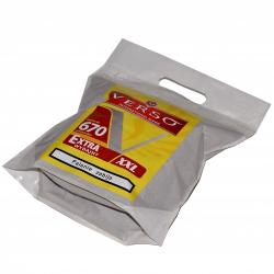 Verso XXL - tytoń papierosowy 300g